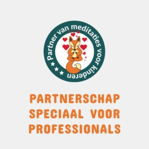 Partnerschapabonnement