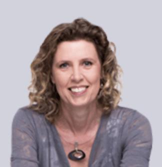 Tilly van Dijk - Meditaties-voor-kinderen